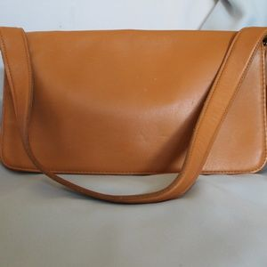 Coach Leather Goods